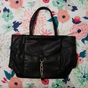 Large JustFab Bag